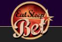 Online casíno EatSleepBet