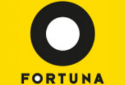 Fortuna Casino Vegas