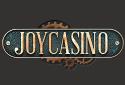 Online casíno JOYcasino