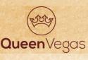 Online casíno QueenVegas