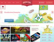 BohemiaCasino – české kasino online