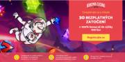 BohemiaCasino – českej casino online