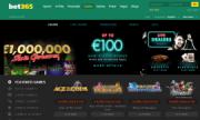 Bet365 casino – live casino