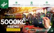 Online casino, casino Mr. Green