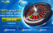 WilliamHill casino club – roulette and slot machines