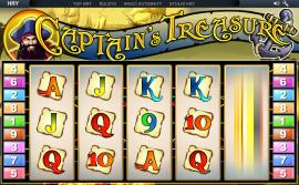 Fortuna Casino Vegas