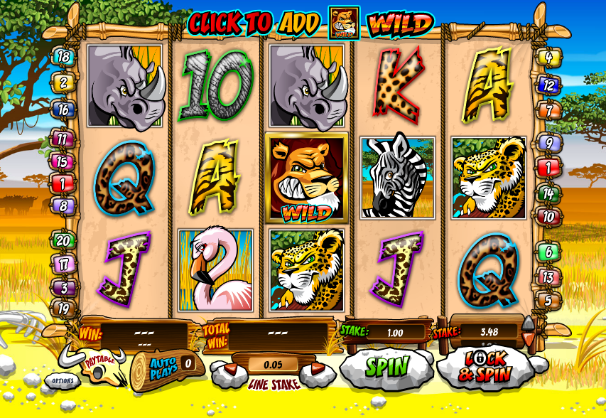 casino online 888 com lord od