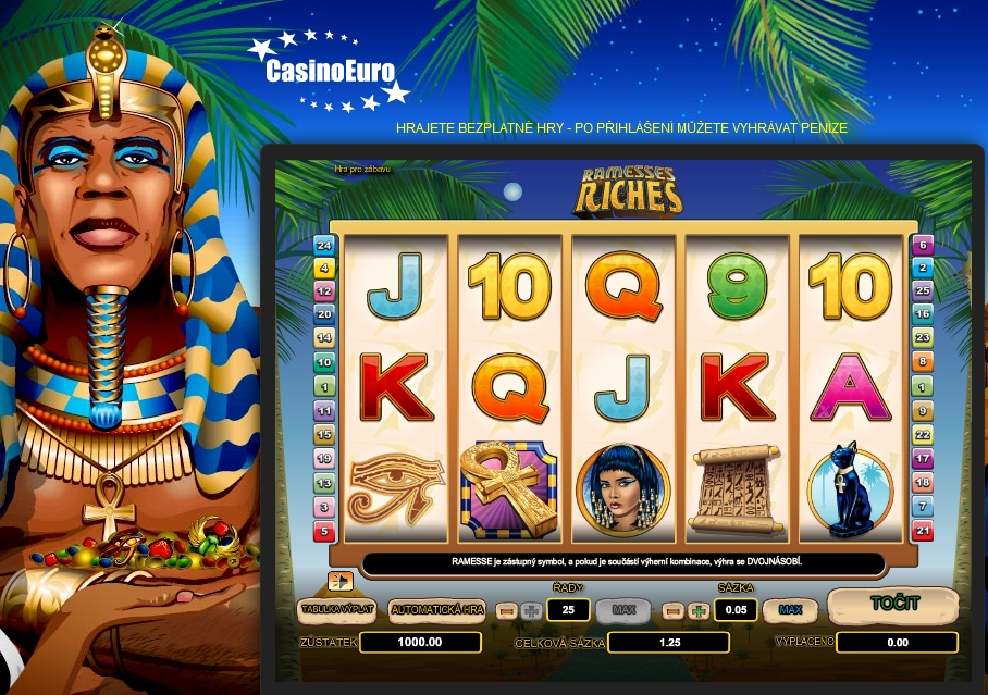 casino games online com spielen