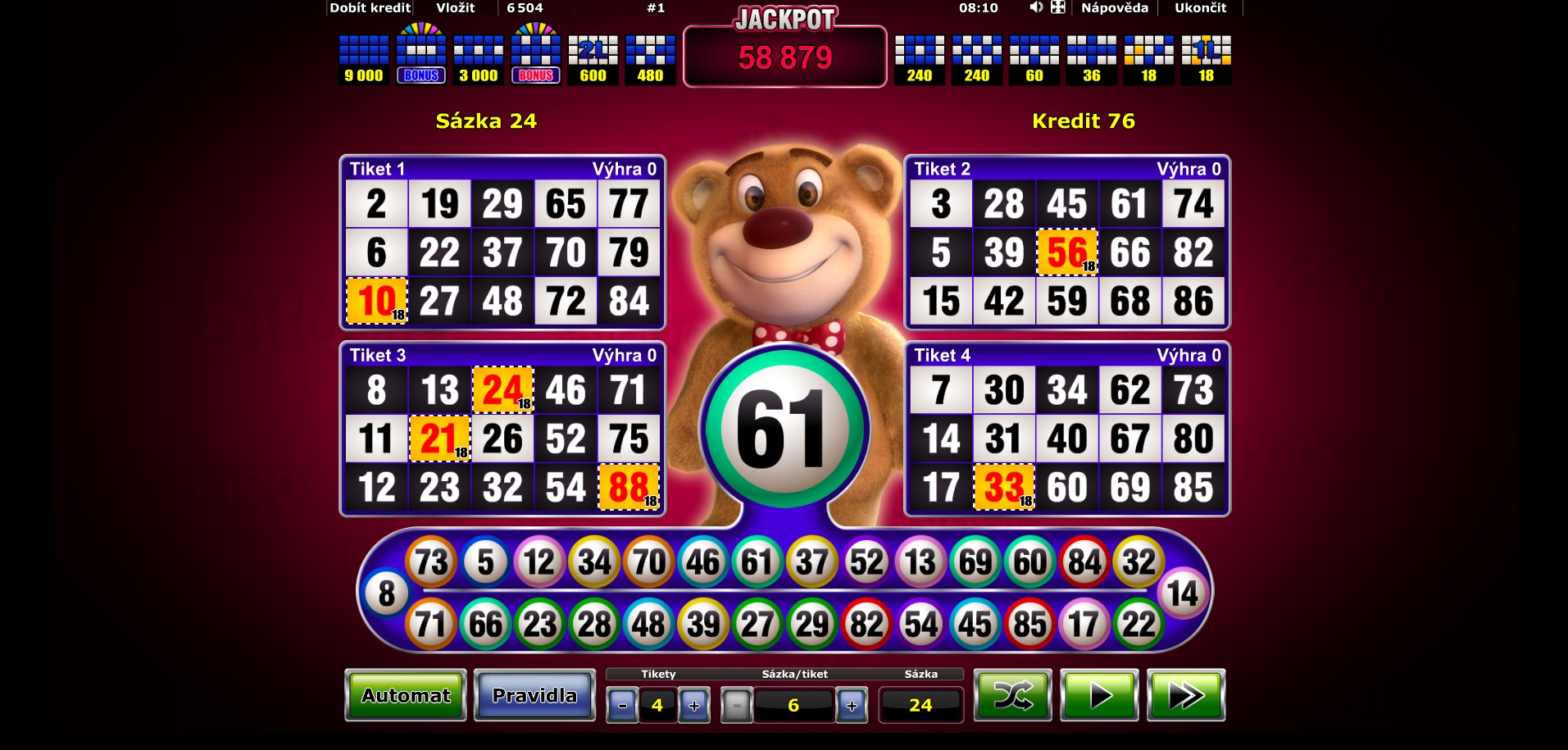 stargames casino online