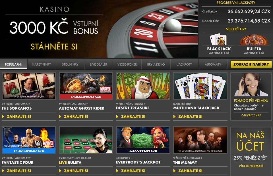 casino online betting  2