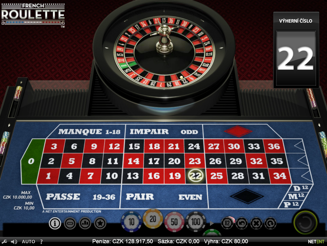 betathome casino
