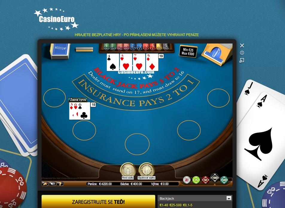 euro online casino ring casino
