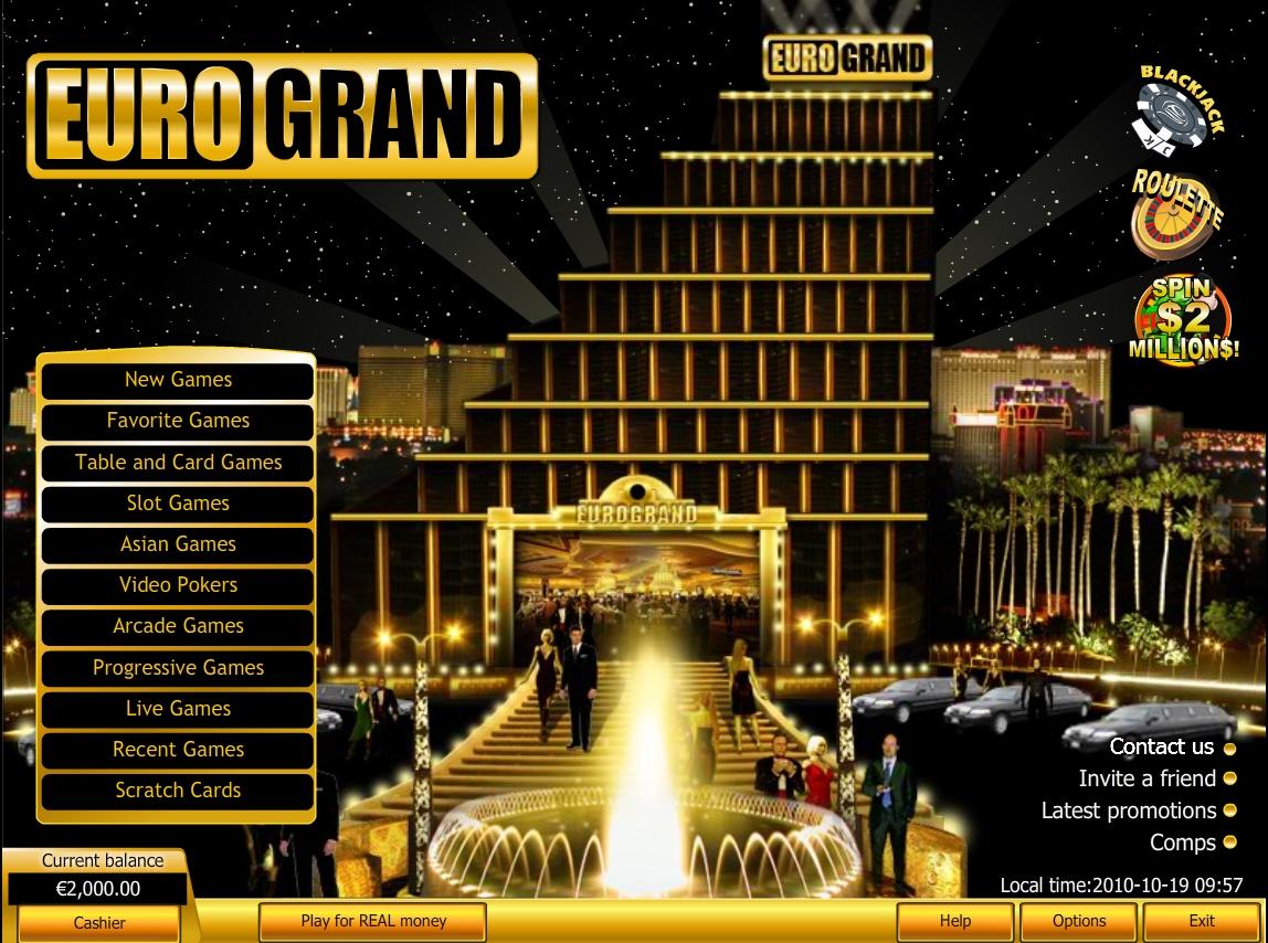 kazino-onlayn-eurogrand