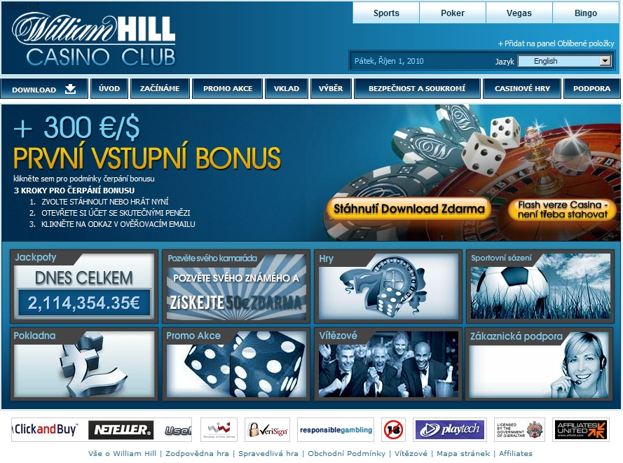 william hill online slots hold your horses