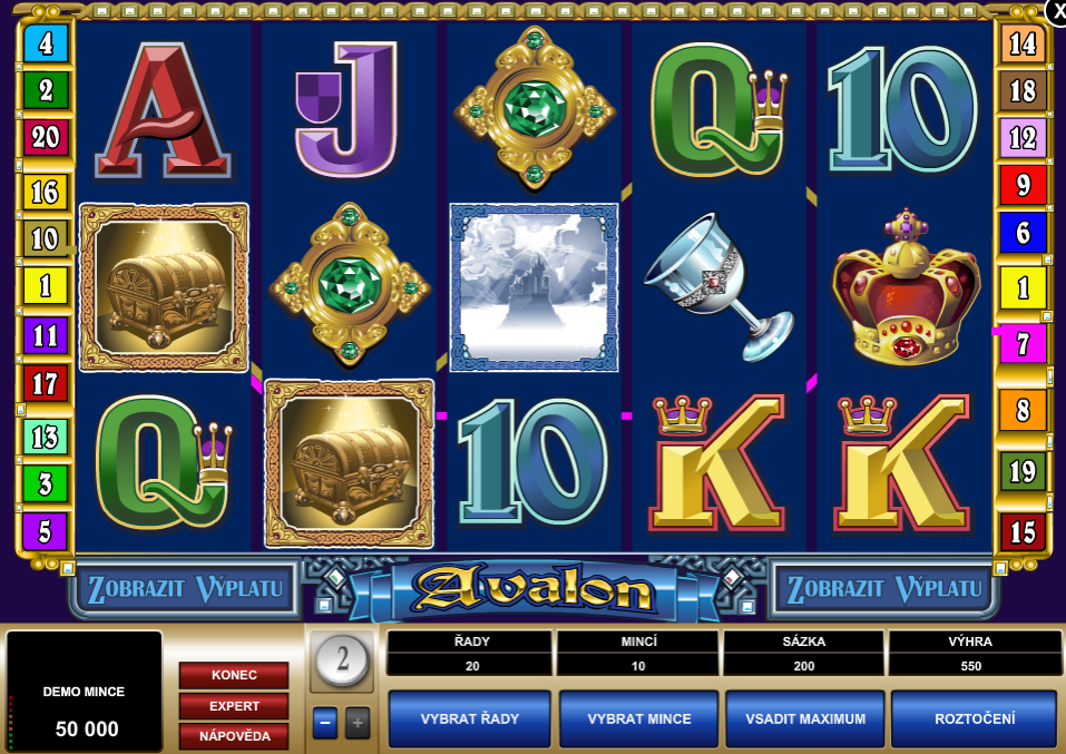 contact jackpot city online casino