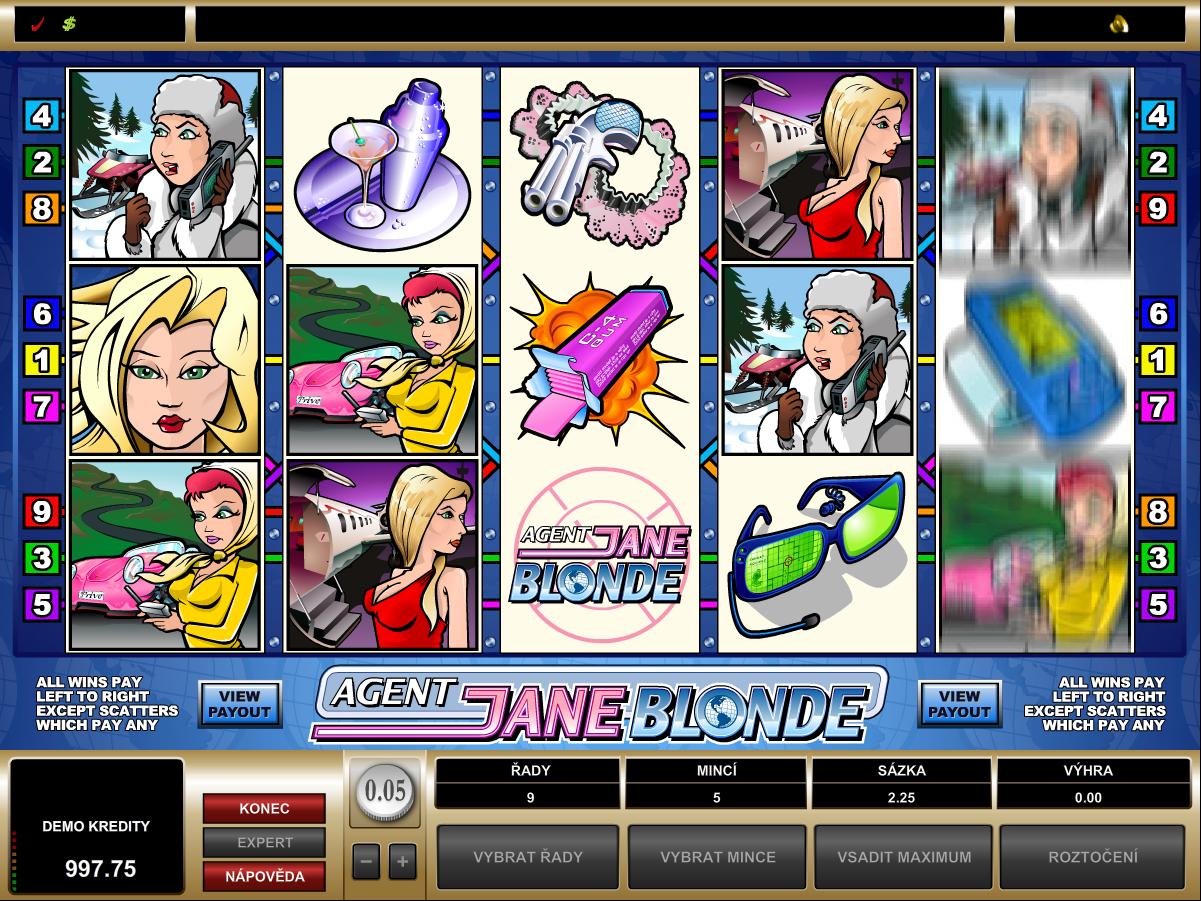 jackpotcity online casino casino de