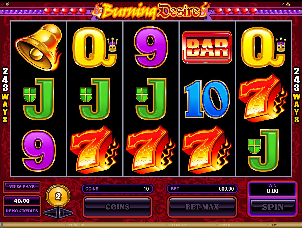 casino cz online