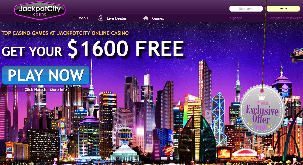 kazino-jackpot-city-png