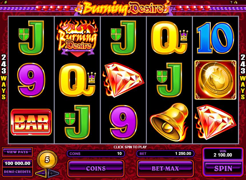 contact jackpot city online casino
