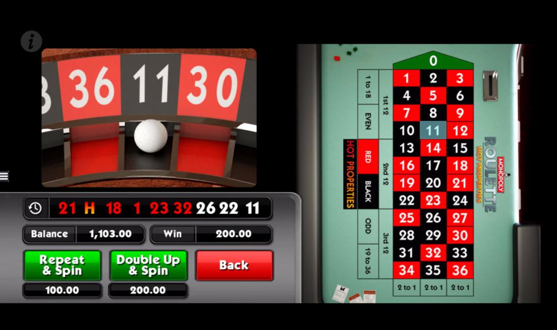 cz casino