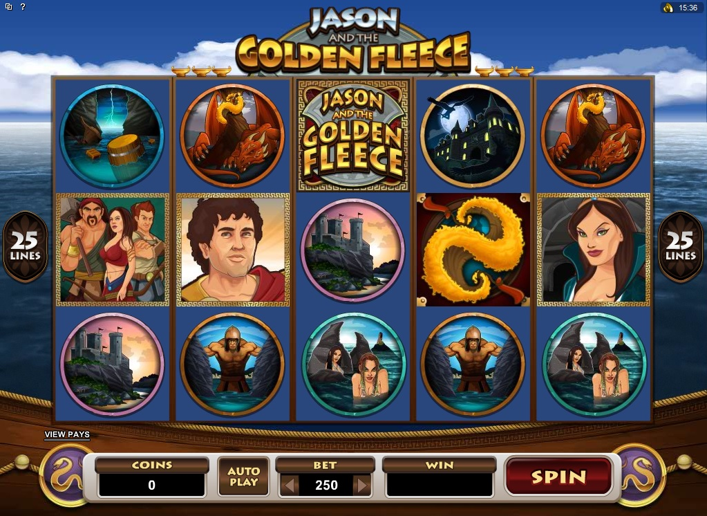 online casino ruleta