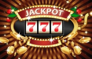 Don't get ripped off by an online slot machine