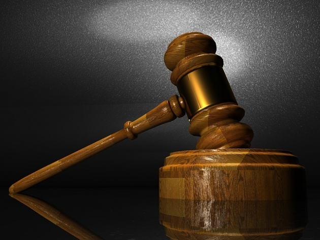 Loterijní zákon: konec casin online?
