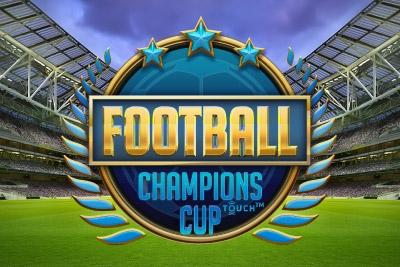 Získejte 50 otoček zdarma v DoubleStar Casino! | Fotbalové EURO 2016 je na spadnutí a nezahálejí ani herní vývojáři NetENT, kteří přicházejí s exkluzivním pětiválcovým slotem Football Champions Cup a hned se 2 symboly Wild! Zahrajte si slot třeba v DoubleStar Casino a získejte jedinečných 50 otoček zdarma (free spins) za vklad! Výhra čeká pouze na Vás!