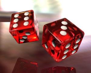 Casino historie: od pravěkých kostek k Forbesu