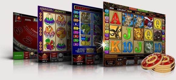 Jak vybrat nejlepší casino automat na výhru