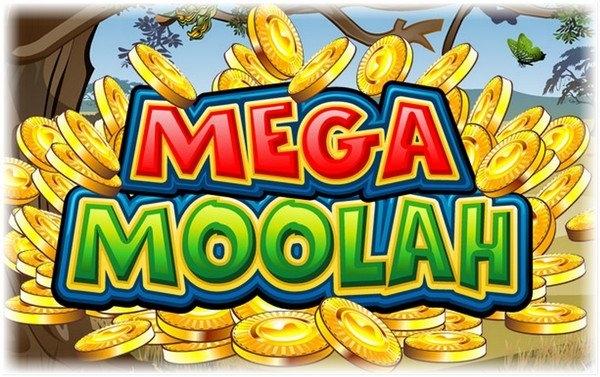 Jackpot 1.300.000 Kč padl na Betway! | Po mega jackpotových výhrách v online casinu JackpotCity se dočkali i hráči Betway. Během čtvrtka totiž padly hned 3 jackpoty! Nejdříve 1.300.000 Kč na automatu Mega Moolah a poté během hodiny 75.000 Kč na automatech Cash Splash a Treasure Nile! Výhercům M.C. a I.L. gratulujeme!