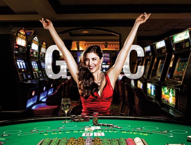 Triky profesionálních hráčů na výhru v online kasinu | Občas si zahrát a mít vyděláno. Jak lákavá představa, ale tak snadné to není. Nemožné ovšem rovněž ne. Přečtěte si naše triky a staňte se i Vy spokojeným casino výhercem.