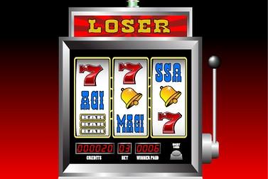 Největší casino smolaři