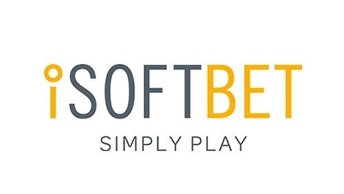 iSoftbet: Casino automaty, které dobyly svět