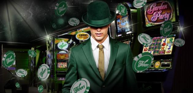 Casino, kde najdete něco navíc