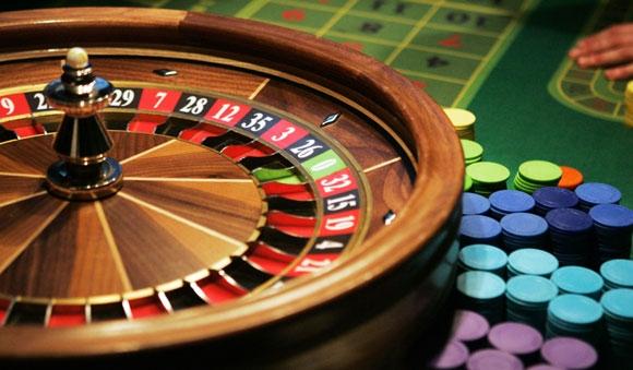 Gonzalo Garcia-Pelayo odhalil tajemství rulety. Jednoduchým trikem si vydělal milióny.