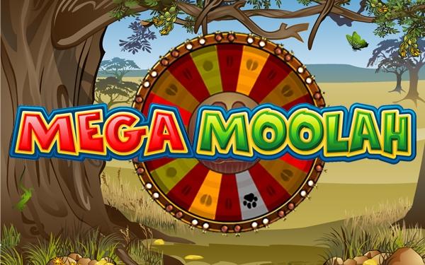 Jackpot v kasinu LeoVegas: výherce si odnesl téměř 400 tis. Kč!