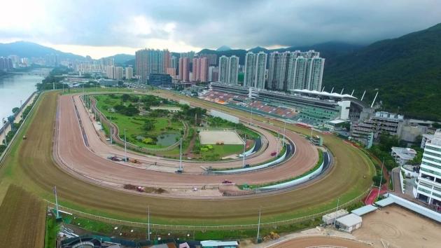 V Hong Kongu čeká exotický hazard i sportovní sázky