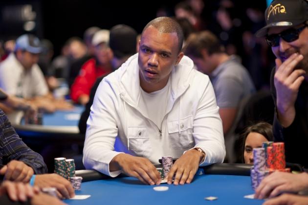 Podvedl pokerový hráč kasino?
