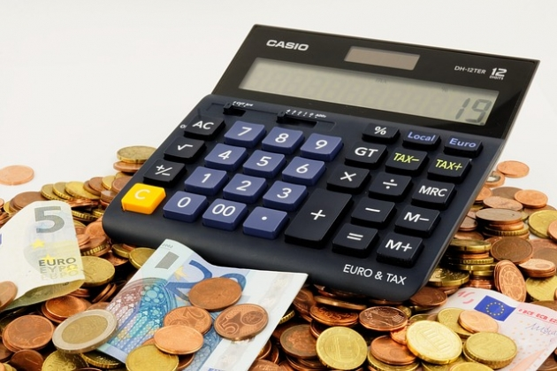 Daně v online kasinech: víme, za co neplatit!