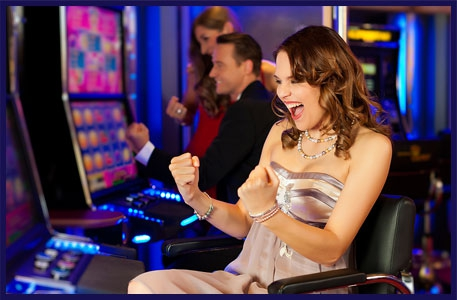 Verified online casinos - how to indentify them?