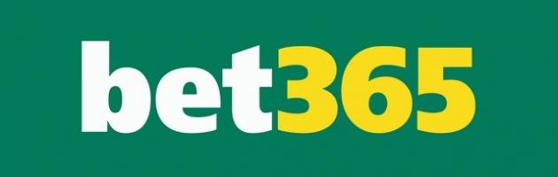 bet365 vám dá k prvnímu vkladu až 3.000 Kč navíc!