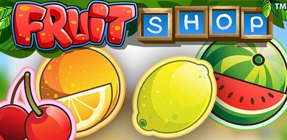 Šťavnatý ovocný turnaj v EnergyCasino | Chcete si užít skutečně šťavnatou hru? Pak zkuste ovocný turnaj EnergyCasino. Hrajte na oblíbených ovocných automatech a dostaňte se do čela tabulky. Výhra je skutečně lákavá – desítky zatočení zdarma na slotu Fruit Shop!