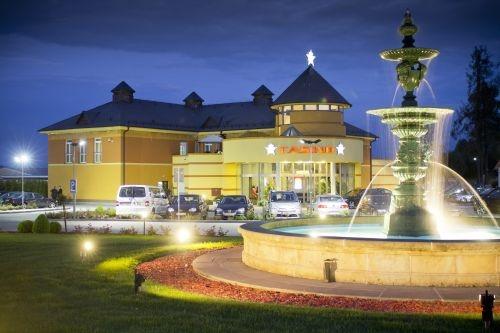 World Series of Poker Europe exkluzivně v České republice