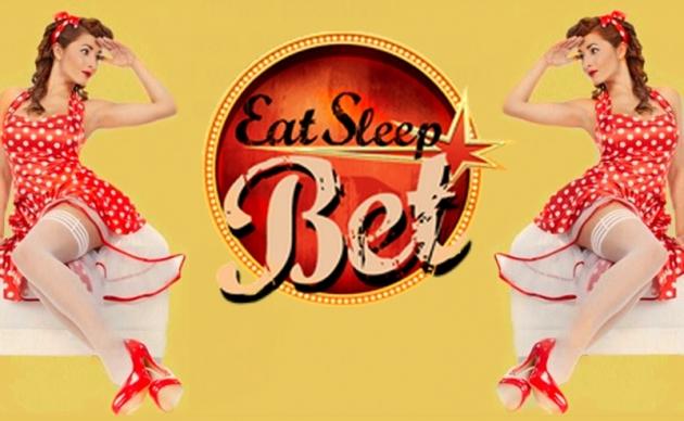Vychutnejte si fantastické odměny v casinu EatSleepBet!