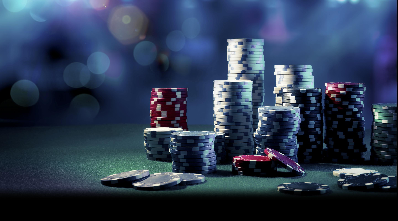 Deset omylů a poker!