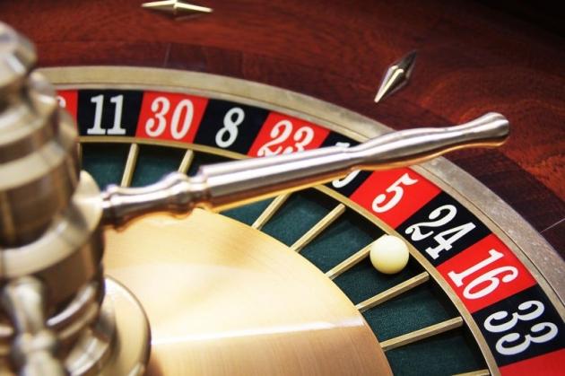 Sexuální devianti nesmí hrát hazardní hry!