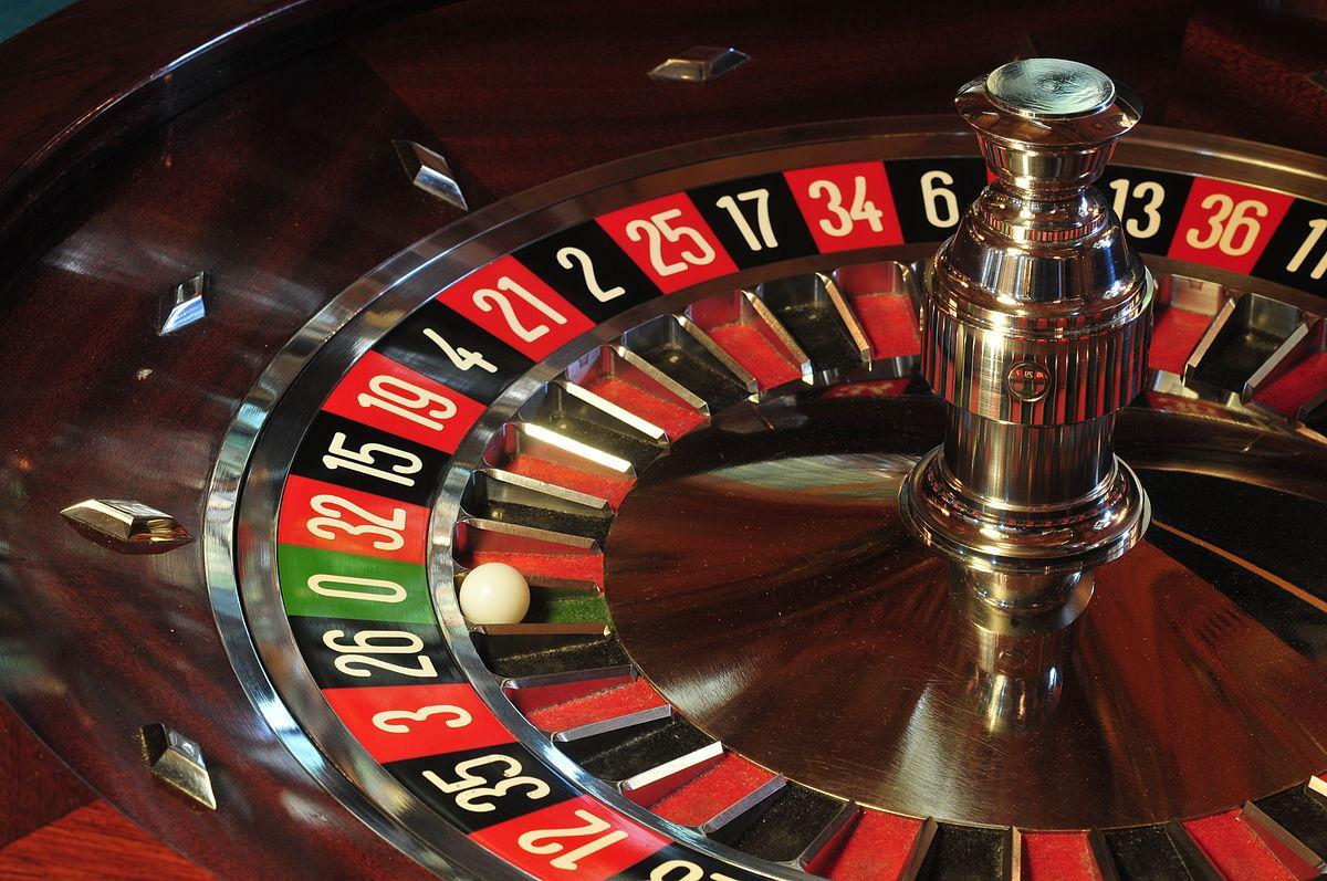 Ruleta a zábavná fakta! | Věděli jste, že i ruleta může mít svá zábavná fakta? Ano, je to tak. Inu, proč by taky nemělo? Vždyť svět hazardních her, kasin a sázek v sobě skrývá mnoho příběhů, neuvěřitelných skutečností a bizarností, že by se o tom dalo vyprávět celé hodiny. Ruleta není v tomto směru výjimkou a proto je i ona opředena svými zvláštnostmi. Podívejme se společně na ona zábavná fakta.