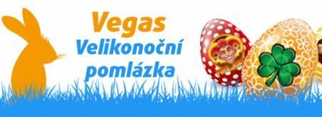 Hrajte s Tipsport Vegas o Samsung Galaxy S9+