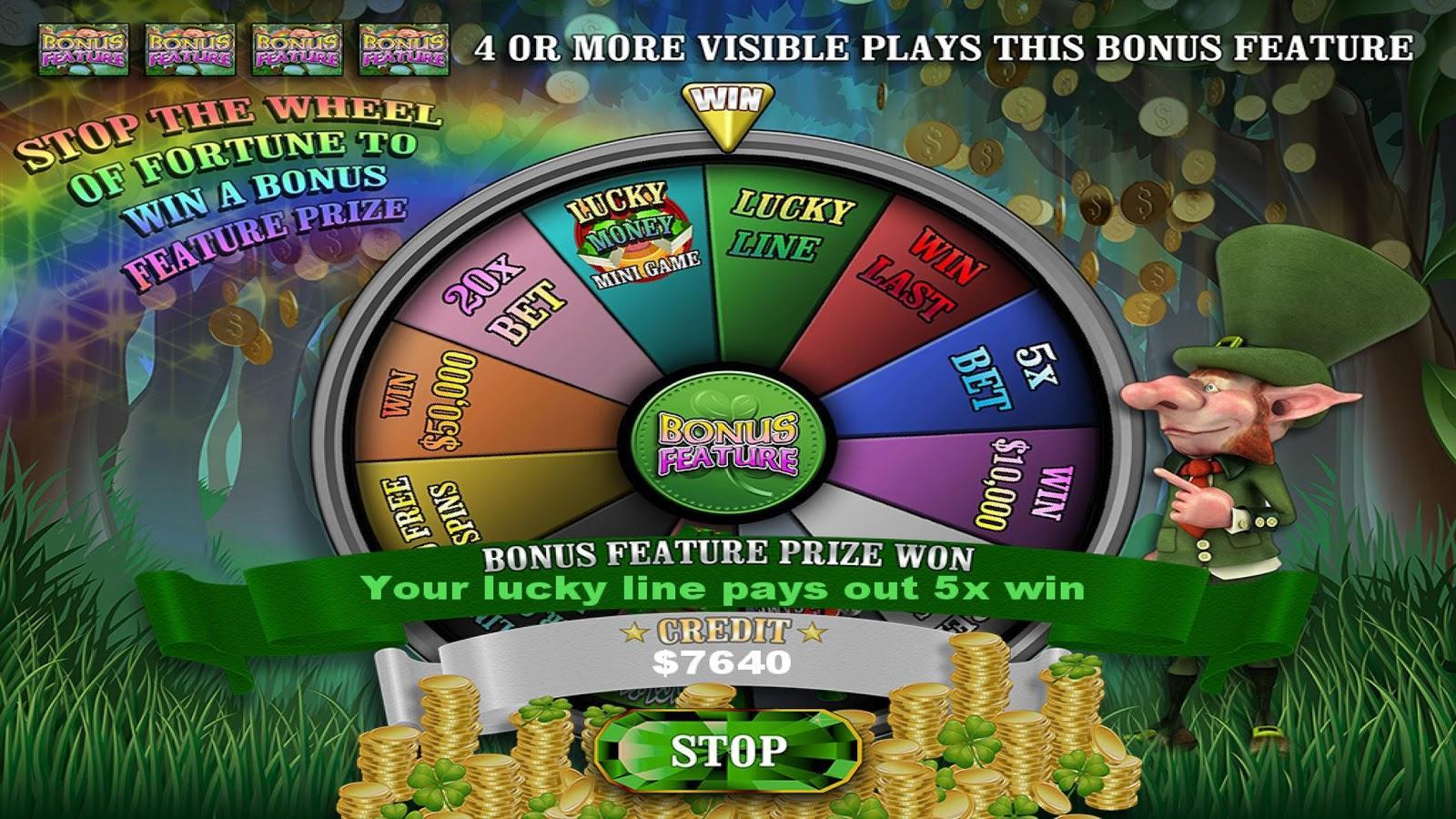 Tématické online automaty jsou zajímavější | Víte o tom, že tématické online automaty jsou zajímavější než ostatní výherní automaty? Takovou otázku si patrně položí málokdo. Je však praxí zjištěný fakt a nejedno online kasino tomu již přizpůsobilo svou herní nabídku. Je to logické. Dát lidem to, co chtějí je základ každého byznysu a hazard byznys je. Jaký výherní automat si vybíráte právě vy?